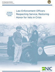 Law and veterans