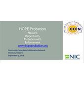 CCCN Webinar