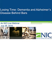 Dementia Webinar