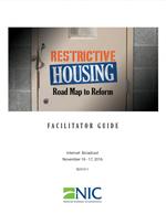Restrictive Housing